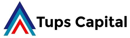 Tups Capital
